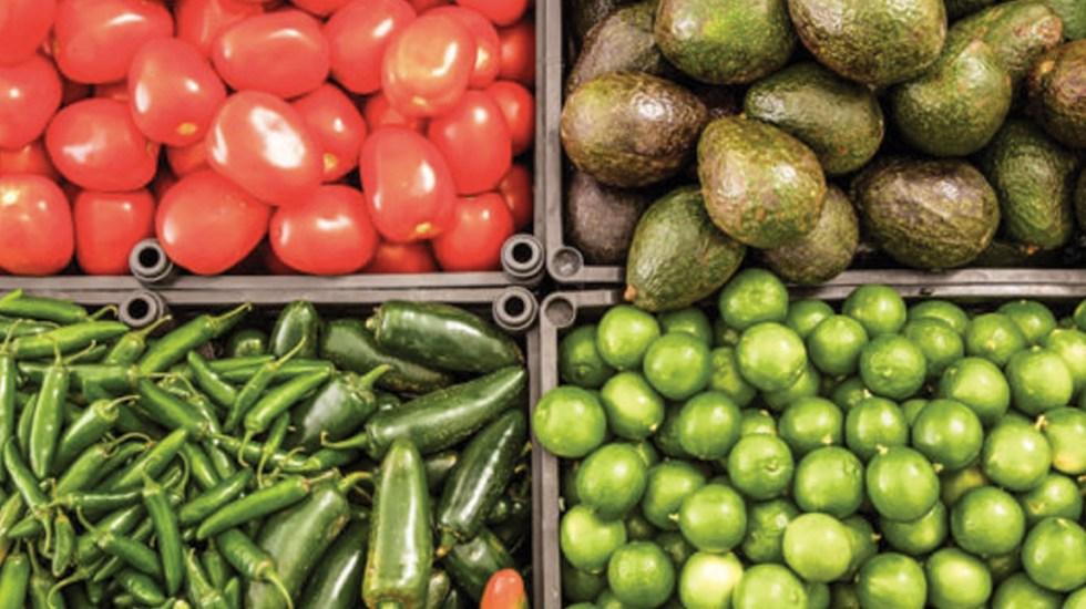 Inflación llega a 4.10 por ciento durante primera quincena de septiembre; se mantiene fuera del objetivo de Banxico - Foto de Durango Press