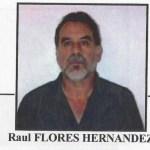 Juez niega amparo a 'El Tío' para evitar su extradición a EE.UU. - Foto de Internet