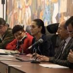 Casos de Norberto y Leonardo son aislados: Sheinbaum