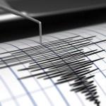 Rusia desarrolla reloj óptico atómico que podría predecir terremotos - terremoto