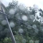 Tormentas al sur de EE.UU. dejan sin electricidad a más de 200 mil personas - tormentas