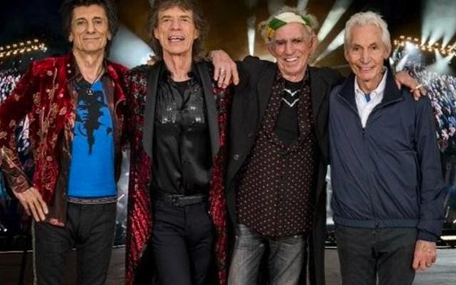 Mick Jagger regresa a los escenarios con The Rolling Stones esta noche - the rolling stones