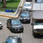 Se acerca fecha límite para aprovechar descuento en tenencia en CDMX y Edomex - tenencia Tránsito tráfico Ciudad de México autos automóviles