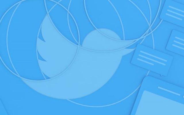 Tlahuelilpan y cancelación del NAIM tiran ánimo tuitero - Twitter. Foto de archivo.