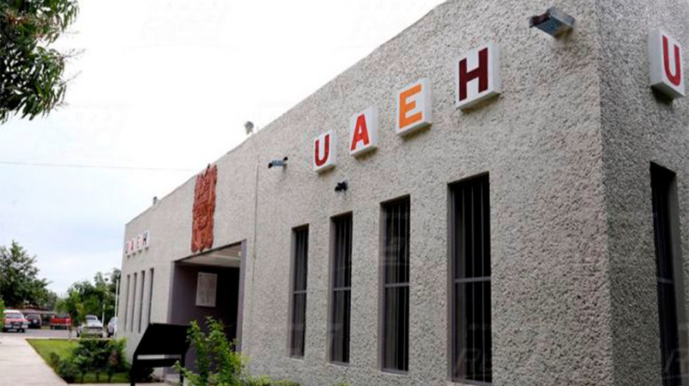UIF congela cuentas de constructora vinculada a desvío de recursos de la UAEH - uaeh amparo uif