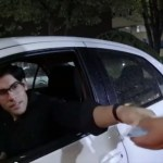 Así fue el secuestro de Norberto Ronquillo