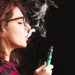 San Francisco prohíbe la venta de cigarillos electrónicos - vapear