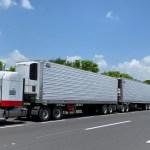 Presentarán denuncia tras rescate de 785 migrantes en Veracruz - Veracruz migrantes carretera