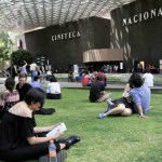 La Cineteca Nacional, una gran opción en la CDMX