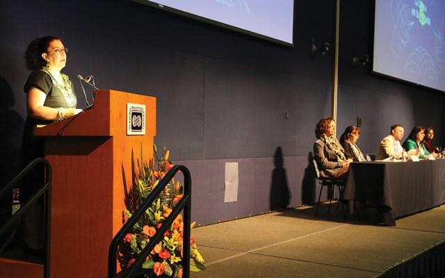 Profesores aprenden a enseñar ciencias en México - Foto de Academia Mexicana  de Ciencias