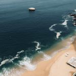 Cierran las playas de Guerrero como medida preventiva ante el COVID-19 - Acapulco