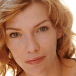 Murió Stephanie Niznik, actriz de 'Grey's Anatomy'
