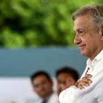 López Obrador asegura que es posible bajar precio de gasolina y electricidad
