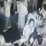 #Video Así fue el ataque a bar de Acapulco