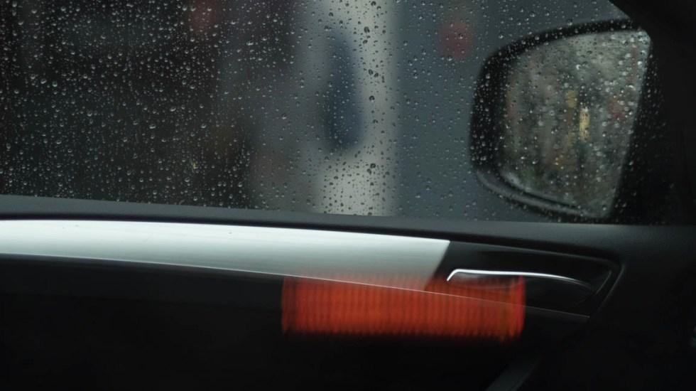 Robo de vehículos podría repuntar si cae la economía - Autos coches robo de vehículos