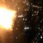 NO ABRIR Avión aterriza de emergencia en Santa Lucía