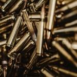 Roban en Guanajuato dos tráilers con millones de balas