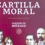 'Cartilla Moral' podría caer en la demagogia: Arquidiócesis