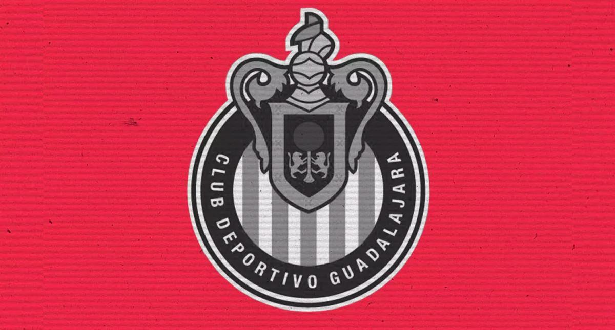 Chivas regresaría al estadio Jalisco en manos de Guadalajara AC