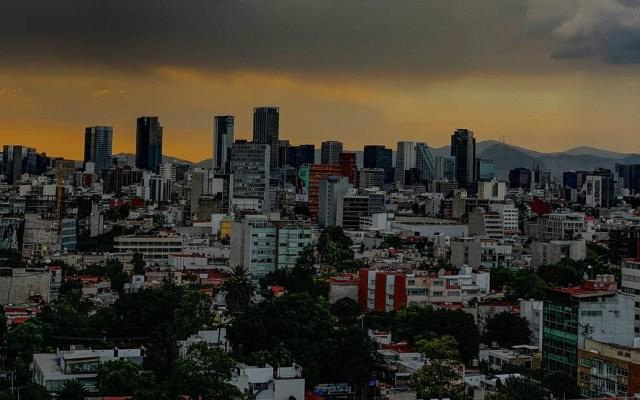 Daños ambientales en México costaron el 4.3 por ciento del PIB en 2018 - Ciudad de México ambiente