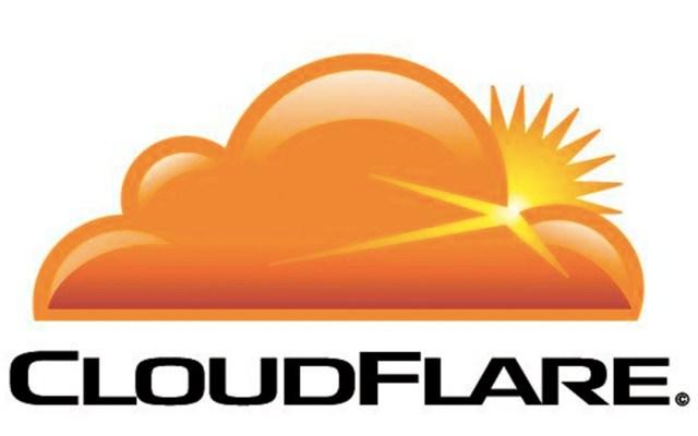 Caída de Cloudflare afecta a miles de páginas - problema de cloudfare provoca caída global