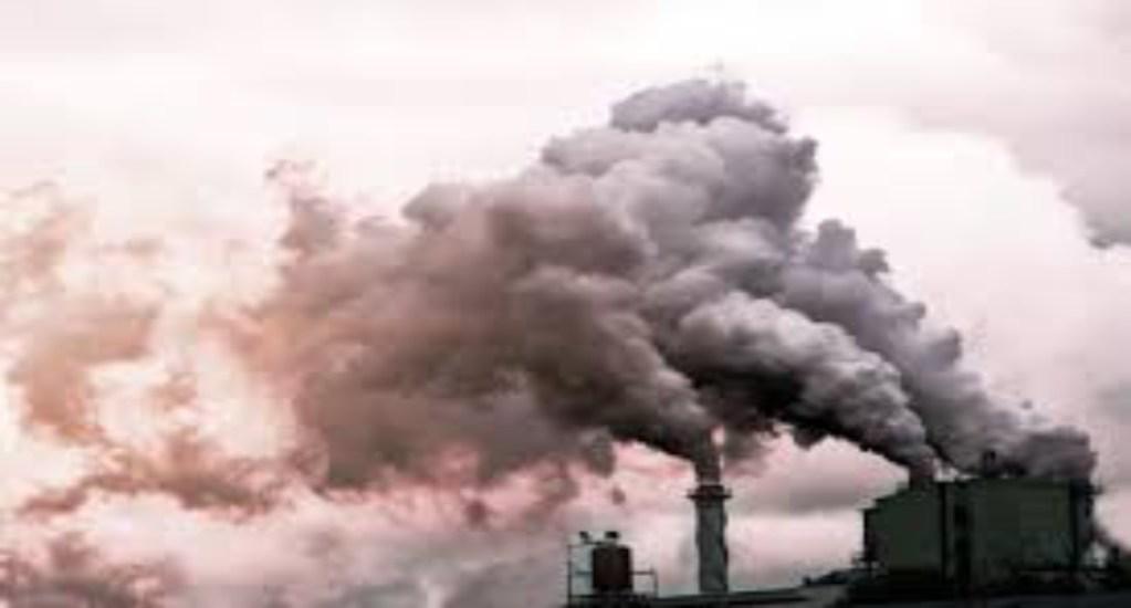 Investigadora de la UNAM transforma el CO2 en productos útiles - co2 investigadora unam (1)