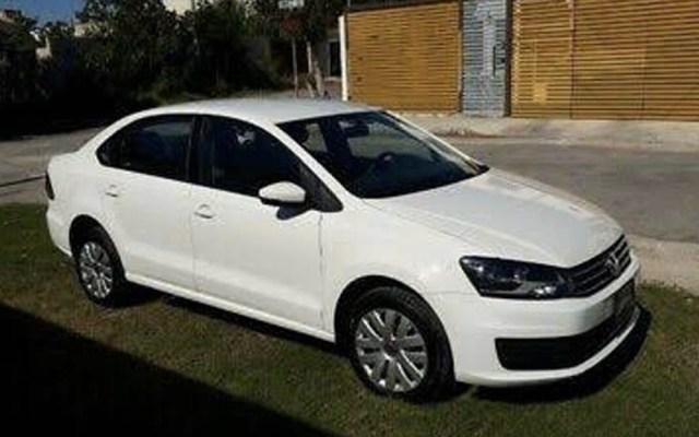 Usuaria denuncia a conductor de Uber por intento de secuestro - Conductor Uber intento secuestro Álvaro Obregón