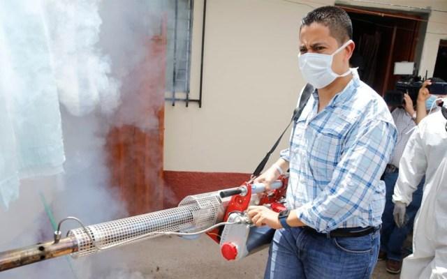 Suman 51 muertos por dengue grave en Honduras - dengue honduras