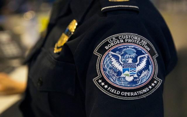 Niña salvadoreña demanda a EE.UU. por tenerla retenida más de lo permitido - deportaciones expeditas norma dhs