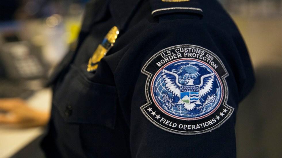 Anuncian plan para acelerar deportación de migrantes indocumentados en EE.UU. - deportaciones expeditas norma dhs