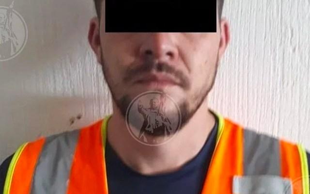 """Detienen a """"El R1"""" líder de banda de secuestradores en Ciudad Juárez - el r1"""