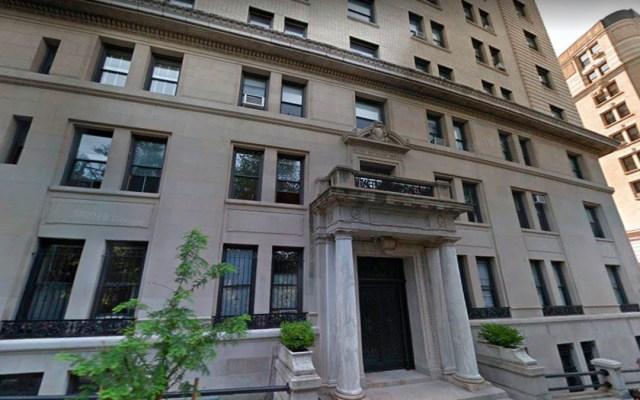 Descubren domicilios de Emilio Lozoya en Ginebra y Nueva York - emilio lozoya domicilios extranjero