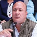 En Jalisco le tomamos la palabra al presidente: Enrique Alfaro; iniciará encuesta ciudadana