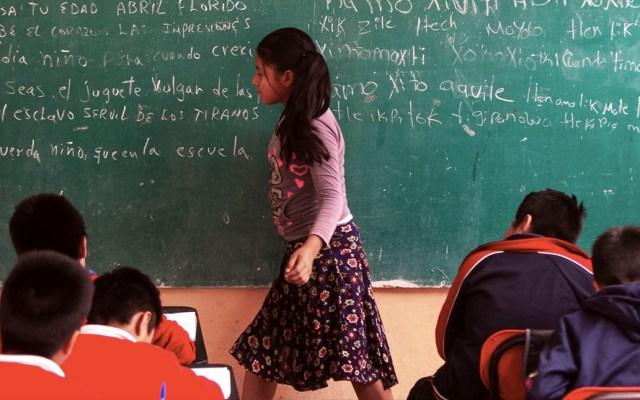 Inicia periodo vacacional de 25 millones de alumnos de Educación Básica - Escuela Educación Básica SEP periodo vacacional
