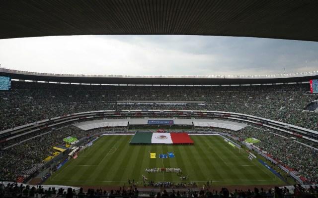 Concacaf anuncia cambio de formato de eliminatoria mundialista - Foto de Mexsport