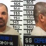 No hubo justicia aquí: El 'Chapo' Guzmán