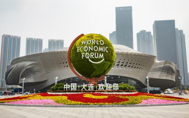Analizará Foro Davos de Verano 2019 nueva etapa de globalización - Foro de World Economic Forum
