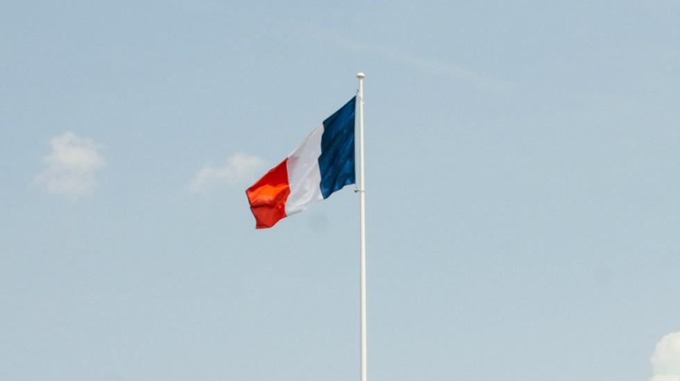 Francia preparada para responder si EE.UU. cumple amenaza de aranceles - Foto de Brina Blum para Unsplash