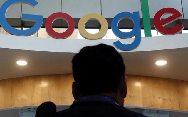 EE.UU. investigará a empresas tecnológicas para descartar monopolios - Foto de EFE