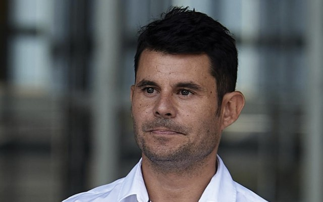 Juez resuelve que Julio Iglesias es padre de hombre de 43 años - Foto de La Vanguardia