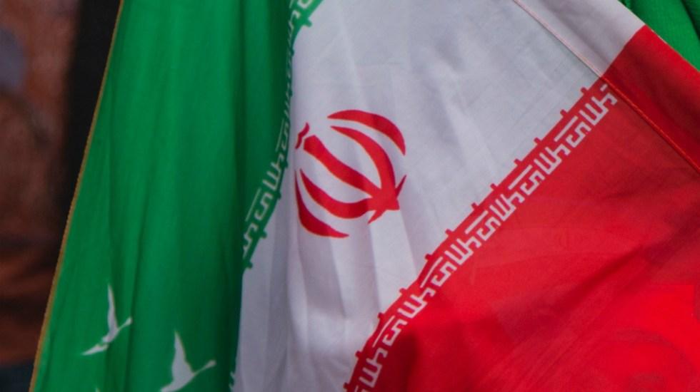 Fuentes militares iraníes niegan la captura de un segundo petrolero británico - Foto de mostafa meraji para Unsplash
