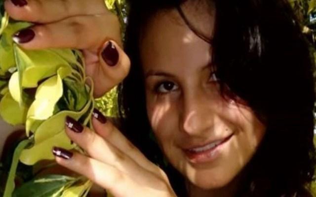 Sentencian a pastor evangélico por asesinar a joven en Ecuador - Juliana Campoverde desapareció el 7 de julio de 2002. Foto de @@AbsalonCreo21