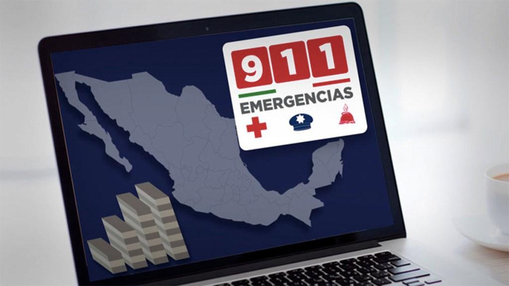 Niños realizaron más de 30 mil llamadas de broma al 911 en Sinaloa - llamadas de broma 911