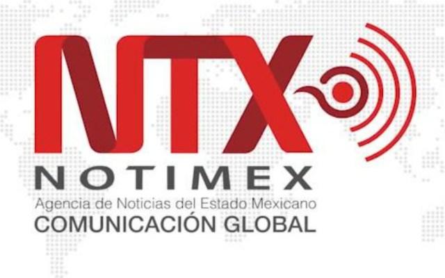 Acusan a Notimex de violar acuerdos y romper negociaciones con ex trabajadores - Foto de Notimex