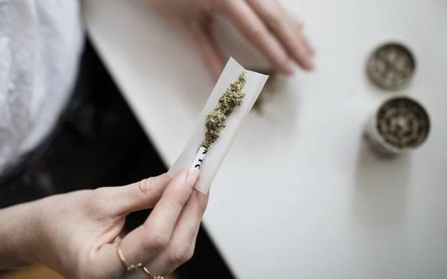 Mariguana, la droga más consumida 192 millones de usuarios en el mundo - Foto de Thought Catalog @thoughtcatalog