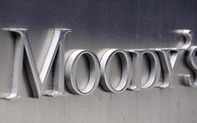 Falta de transparencia en deuda a corto plazo pone presión a liquidez: Moody's - calificadoras