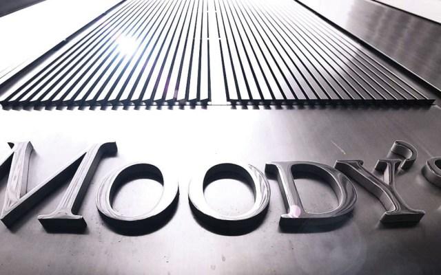 México y Brasil lideran mercados emergentes calificados por Moody's en Latinoamérica - Foto de Thailand News