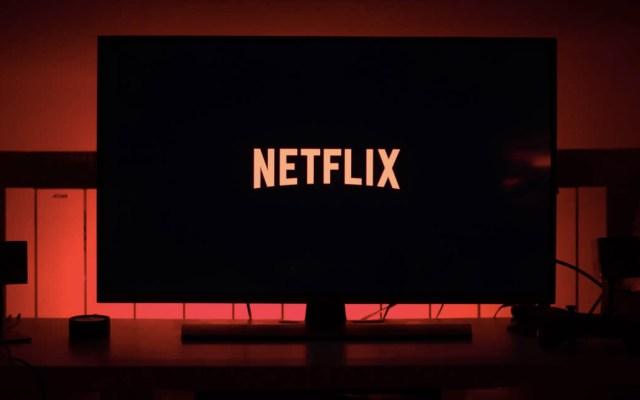 Netflix decepciona con bajo incremento en suscriptores - Netflix Wall Street