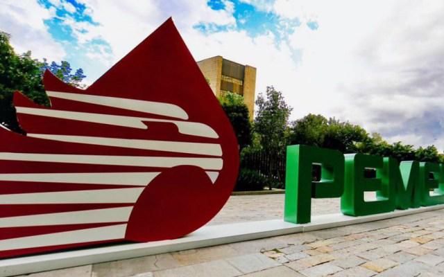 Pemex, una de las empresas más saqueadas por la política neoliberal: AMLO - pemex