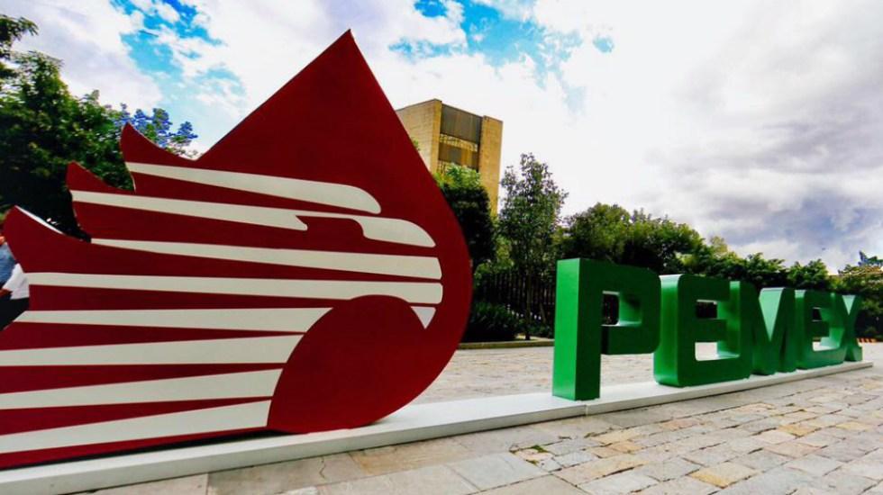 Espera calificadora S&P apoyo extraordinario para Pemex - pemex
